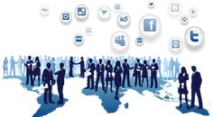 expand your knowledge in social media marketing