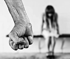 Violenza sulle donne, in Ossola percentuali più alte a Domo e Villa. Ecco i dati - Ossola 24 notizie