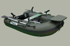 Inflatable Fishing Boats : For Virtually Any Price Range | #FishingBoatArticles