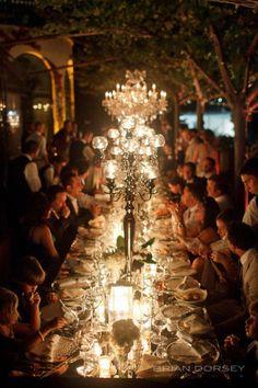 Wedding Bells, Wedding Reception, Wedding Venues, Wedding Flowers, Wedding Dinner, Amalfi Coast Wedding, Italy Wedding, Event Design, Event Planning