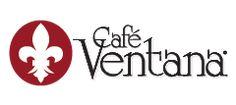 Café Ventana