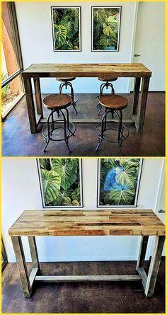 Wooden Pallets Ideas-5 (2)