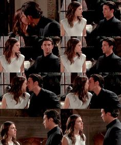 """RT @TeamChabby: """"Everything is fantastic as long as I get to marry you."""" #Chabby…"""