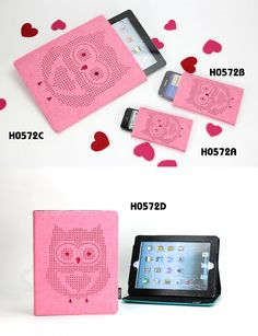 Felt material smartphone/tablet sleeve  Description:  * Size:8.5*13.5CM smartphone little size * Size:10.5*16CM smartphone bigger size * Size:22*27CM for tablet * Material: 2mm+3mm felt,eco-friendly material * Packing: one in a pp bag,45*38*38CM/600PCS * G.W./N.W.: 9/8kg for smartphone little size * OEM/ODM welcome www.ideagroupigm.com