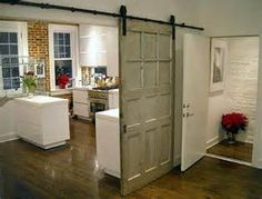 door - Barn Doors For Homes