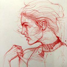 6a62c02e15b6820af34291eab9d16d16--sketchbook-drawings-pencil-drawings.jpg (500×500)