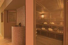 Centro benessere Hotel Le Blanc di Monte Bondone - Tn .www.concretasrl.com/view/progetti/hotel-le-blanc - www.blog.concretasrl.com/hotel-le-blanc/