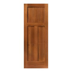 1000 images about barn raiser on pinterest tiny house tiny house on wheels and tiny homes for Prehung hickory interior doors