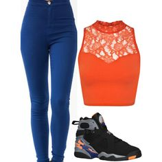 6/29/13 by jayscott0812 on Polyvore featuring Miss Selfridge and Retrò
