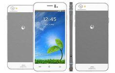 Otro smartphone chino de gama alta que llegará en octubre: Jiayu G5