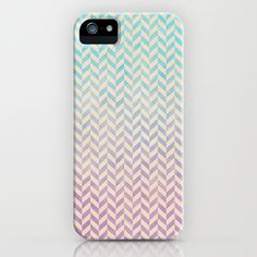 French Braids  iPhone Case
