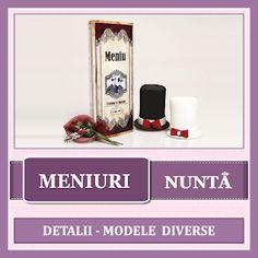 BebeStudio11.com - Invitatii Nunta si Botez: Produse Nunta Perfume Bottles, Perfume Bottle