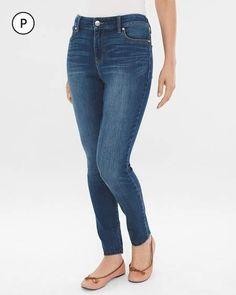 8ad893195080c Bosvenning Jeggings | Jeans & pants | Trouser jeans, Jeggings, Jeans ...