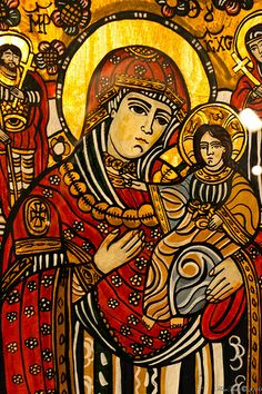 Being Religious at Easter Religious Icons, Religious Art, Mother Mary, Mother And Child, Orthodox Icons, Jelly Beans, Christian Faith, Occult, Madonna
