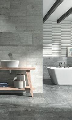 Ambiance romantique pour la salle de bains chic d couvrez nos meubles de salle de bains http Salle de bains les idees qu on adore