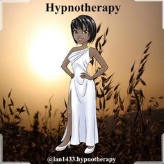 Are you looking to find hypnosis near Newcastle upon Tyne Sunderland and Gateshead?. Quays Clinic of Hypnotherapy in North Shields can help you. Hypnotherapist Ian Smith is an Internationally respected therapist who has helped many of his clients with weight loss stop smoking and stress management... #hypnotherapy #hypnosis #hypnotism #newcastle #newcastleupontyne #sunderland #gateshead #durham #smoking #stopsmoking #quitsmoking #weightloss #stress #stressmanagement #anxiety #depression…