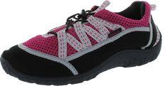 Northside Girls Brille Ii Sandals *** Remarkable product available now. : Girls sandals
