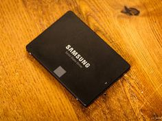 Best SSDs of 2015