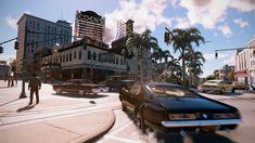 Big layoffs hit Mafia III developer Hangar 13 #Playstation4 #PS4 #Sony #videogames #playstation #gamer #games #gaming