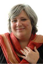 Ana Luísa Amaral (1956-) é uma poetisa portuguesa e professora de Literatura e Cultura Inglesa e Americana na Faculdade de Letras da Universidade do Porto.