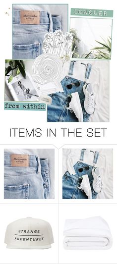 """""""ALL I HEARD WAS SILENCE"""" by constellation-s ❤ liked on Polyvore featuring art"""