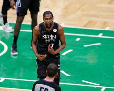 Kevin Durant Basketball, Brooklyn Nets, Kyrie Irving, Sports, Pictures, Photos, Hs Sports, Sport, Grimm
