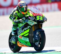 F1 Motor, Valentino Rossi, Motorcycle, Vehicles, Sportbikes, Motorcycles, Car, Motorbikes, Choppers
