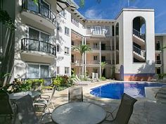 Family friendly condoVacation Rental in Playa Flamingo from @homeaway! #vacation #rental #travel #homeaway