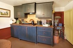 Great tips on using recycled and reclaimed materials in the kitchen: http://rangehoodsinc.com/blog/tips-on-using-reclaimed-materials-in-kitchen-design/