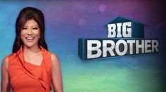 Big Brother House, See It Before The Premiere!