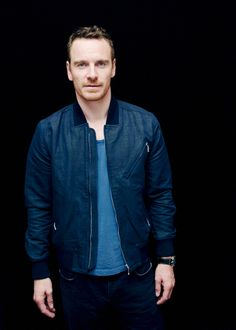Michael Fassbender.... XMEN DAYS OF FUTURE PAST COMES OUT THIS SATURDAY ON MAY 23rd!!!!! IM SOO HAPPY