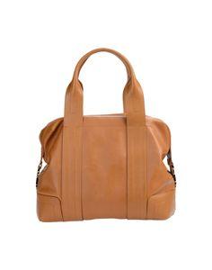 04fe9eadf177 Dirk Bikkembergs Shoulder Bag - Women Dirk Bikkembergs Shoulder Bags online  on YOOX United States