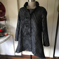 I've had a super busy fall season. First I attended another Boro class given by Jody Alexander . Then I took a wonderful eco printing clas...