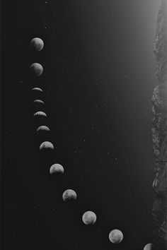 Phases.