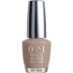 Opi Nail Polish for Salon - JCPenney ❤ liked on Polyvore featuring beauty products, nail care, nail polish, opi nail lacquer, opi nail polish, opi nail care, opi nail color and opi