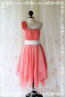 dressess! <3