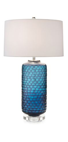 1000 Images About Lighting Table Lamp On Pinterest Designer Table Lamps Contemporary Table