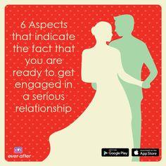 Lehrmaterialien online dating