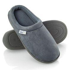 Детская ортопедическая обувь оптом купить от производителя