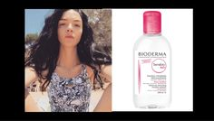 Celebs love beauty budget buys for their skin and hair. Here's where you can shop for the products Kendall Jenner, Gwyneth Paltrow and Selena Gomez use.