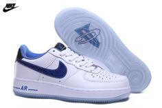 34ec023d10c90 Mens Nike Air Force One Low 07