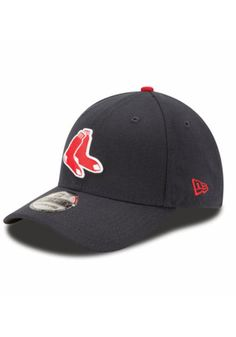 premium selection 6ddb1 2a4bc Boston Red Sox Apparel   Gear, Shop Red Sox Merchandise, Boston Red Sox  Gifts, Red Sox Decor