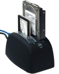 Scythe-SCY-CLN01-USB-3.0-Cloning-Docking-Station