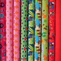 Lana Lotta Verzendkosten: €5 Gratis verzending vanaf 75€ Shops, Printmaking, Sewing Projects, Website, Illustration, Fabric, Plants, Decor, Ideas