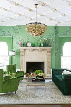 San Francisco Decorator Showcase The Leading Design In US Has Launched Careers