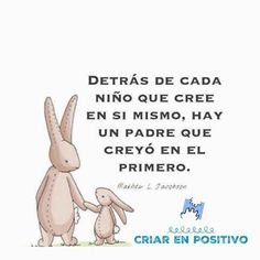 Motivacional Quotes, S Quote, Great Quotes, Motivational Phrases, Inspirational Quotes, Social Studies Activities, Parents As Teachers, Spanish Quotes, Some Words
