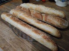 Hot Dog Buns, Hot Dogs, Bread, Food, Eten, Bakeries, Meals, Breads, Diet