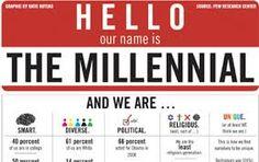 Millenials #mafash14 #bocconi #sdabocconi #mooc #w1
