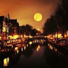 Amsterdam . . ➖➖➖➖➖➖➖➖➖➖➖➖➖ #france #indonesia #philippines #wanderlust #usa #canada #dope #tbt #switzerland #landscape #thailand #fujifilm #australia #vscocam #gopro #stunning #singapore #wcw #perfection #turkey #luxury #california #nyc #nikon #canon #outdoors #closeup #italy #iceland . . . . . . @instagram @selenagomez @taylorswift @arianagrande @beyonce @kimkardashian @cristiano @kyliejenner @nickiminaj @kendalljenner @therock @nike @natgeo @neymarjr @khloekardashian @katyperry @leomessi…