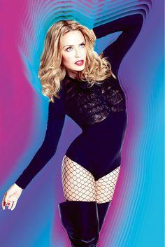 Your source for everything Kylie Minogue! Kylie Minogue, Pink Floyd, Divas, Girls Aloud, Female Singers, Pretty Woman, Pretty Girls, Celebrity News, Celebrity Women